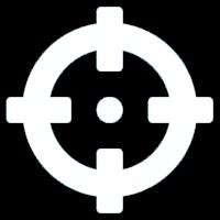 Icono objetivos